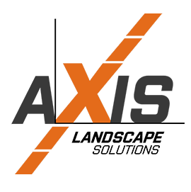 Axis Landscaping Solutions Perth
